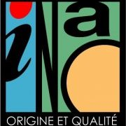 INAO - Institut National de l'Origine et de la Qualité