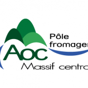Pôle Fromager AOC Massif Central