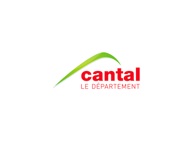 Département du Cantal